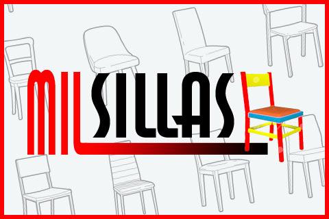 Featured image - Milsillas.com.es